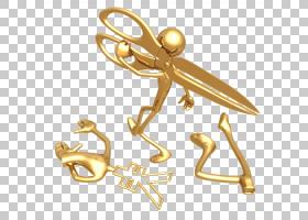 金3D计算机图形学,3D恶棍PNG剪贴画3D计算机图形学,3d,3d小人,3d