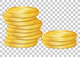 金币,堆硬币,黄金,彩色比特币很多PNG剪贴画剪贴画,金条,黄金,产