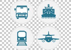 铁路运输电车制造管理,运输PNG剪贴画杂项,文字,服务,其他,运输方
