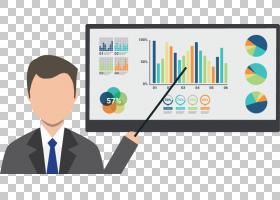 顾问业务数据管理搜索引擎优化,分析师PNG剪贴画公司,服务,演示文