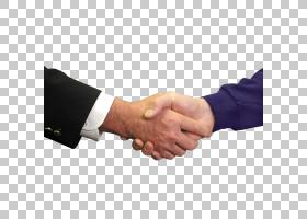 顾问商业伙伴服务公司,握手PNG剪贴画手,人,招聘人员,业务,协作,