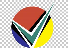 骄傲的南非标志,Proudly PNG剪贴画杂项,角度,公司,其他,商业,艺
