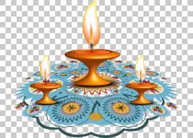 光蜡烛,蜡烛PNG剪贴画食品,橙色,生日快乐矢量图像,美食,生日蜡烛