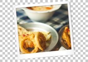 全套早餐快餐垃圾食品配菜,垃圾食品PNG剪贴画957947