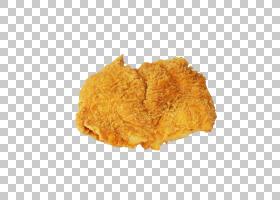汉堡鸡肉汉堡炸鸡鸡块肯德基,炸鸡PNG剪贴画食品,食谱,鸡肉,鸡肉,
