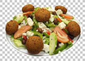 沙拉三明治希腊菜Souvlaki陀螺沙瓦玛,烤肉串PNG剪贴画叶蔬菜,食