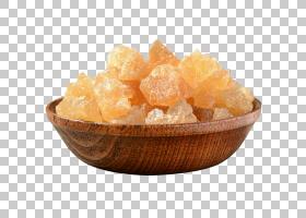 冰糖糖陈皮,土老糖糖PNG剪贴画食物,岩石,糖果,糖,糖果甘蔗,多晶