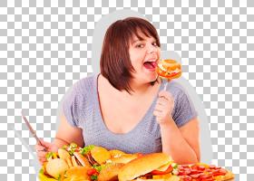 减肥体重增加Leptin健康脂肪组织,健康PNG剪贴画体育健身,食物,营