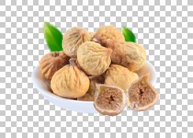 包子干果无花果小吃淘宝,干果包子PNG剪贴画食品,食谱,坚果,水果,