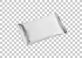 包装和标签样机,饼干包装PNG剪贴画角度,摄影,长方形,食品包装,纸