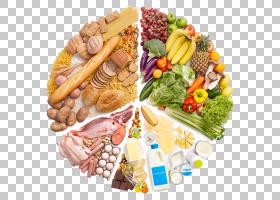 吃健康饮食食物脂肪,健康PNG剪贴画天然食品,食品,食谱,减肥,便利