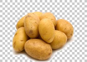 土豆泥烤土豆育空金土豆薯条Rxf6sti,土豆PNG剪贴画食品,食谱,烹