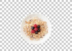 牛奶什锦早餐食品蔓越莓汁早餐膳食补充剂,蓝莓燕麦蔓越莓食品水
