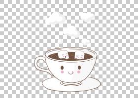 咖啡杯马克杯,咖啡杯PNG剪贴画食品,咖啡店,生日快乐矢量图像,茶