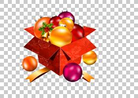 球体,美丽多彩球PNG剪贴画食品,大气,橙色,美学,电脑壁纸,光环,水