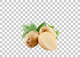 甘薯品种块茎蔬菜,土豆PNG剪贴画食物,土豆,水果,蔬菜,炒土豆,紫