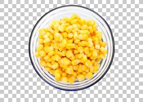甜玉米披萨玉米棒玉米粒玉米,玉米PNG剪贴画食品,食谱,淘宝,蔬菜,