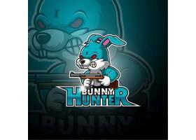 创意卡通动物形象个性图标logo图片