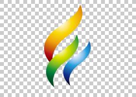标志名片,草单独PNG剪贴画电脑壁纸,生日快乐矢量图像,颜色,草,人
