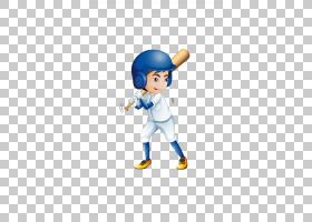 棒球击球股票摄影,棒球男孩PNG剪贴画孩子,手,男孩,运动器材,卡通