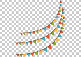 巴西,假日横幅悬挂标志,3层bu的照片PNG剪贴画国旗,假期,三角形,