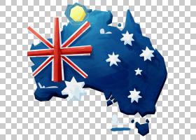 澳大利亚国旗麦克风英国国旗,澳大利亚国旗地形PNG剪贴画国旗,网