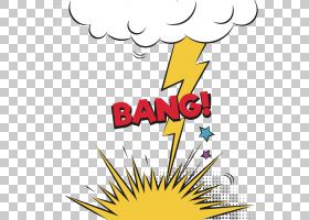 爆炸,爆炸模式PNG剪贴画水彩绘画,png材料,文本,徽标,几何图案,复