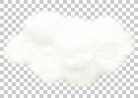 白天黑,云PNG剪贴画纹理,白色,云,云计算,粉红色的云,卡通,黑色,