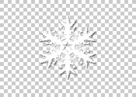白雪公主PNG剪贴画白色,三角形,黑色白色,单色,对称,卡通,封装的P