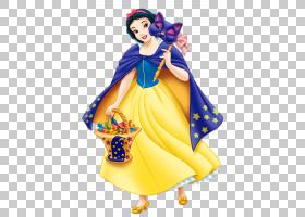 白雪公主女王贝儿,白雪公主,白雪公主PNG剪贴画摄影,华特迪士尼公
