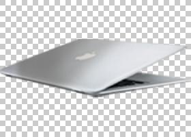 笔记本电脑Macintosh上网本Apple,笔记本电脑PNG剪贴画角度,电子