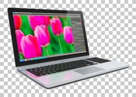 笔记本电脑股票摄影皇室,笔记本电脑PNG剪贴画电子,摄影,上网本,