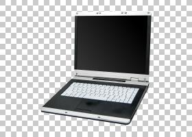 笔记本电脑键盘ComputerHulp 013,笔记本电脑PNG剪贴画电子,上网