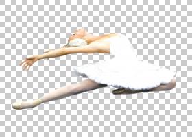 芭蕾舞,空气舞芭蕾舞女孩PNG剪贴画时尚女孩,手,海报,芭蕾舞者,卡