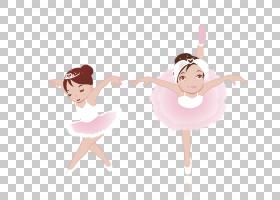 芭蕾舞者芭蕾舞者绘画,芭蕾女孩PNG剪贴画爱,孩子,时尚女孩,手,心