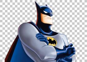 蝙蝠侠小丑罗宾动画系列卡通,蝙蝠PNG剪贴画电视,动物,英雄,超级