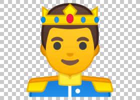 表情符号Android奥利奥诺托字体谷歌,表情符号PNG剪贴画笑脸,卡通