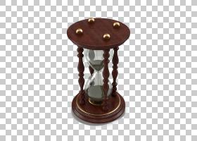 表沙漏秒表,沙漏PNG剪贴画家具,沙漏矢量,时间,结束表,计时器,秒