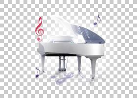 表演音乐教育古典音乐音符,钢琴PNG剪贴画家具,钢琴,福,钢琴卡通,