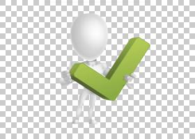 3D计算机图形卡通,抓住模型挂钩PNG剪贴画名人,漫画,角度,白,3D计