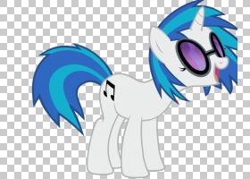 Pony Rarity Applejack Rainbow Dash Fluttershy,Scratch Resist
