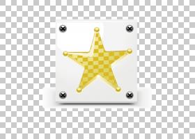 Adobe Illustrator图标,星形图标PNG剪贴画角度,星星,相机图标,手