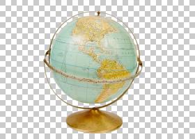 Globe School,全球PNG剪贴画杂项,摄影,位置,地球全球,卡通全球,