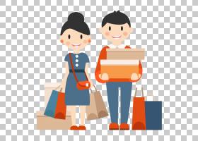 Amazon.com在线购物零售服装,客户PNG剪贴画杂项,儿童服装,时装,