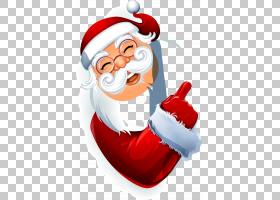 Pxe8re Noxebl圣诞老人圣诞节,圣诞老人模式PNG剪贴画假期,几何图