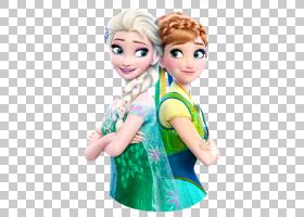 Anna Elsa Frozen Fever Kristoff,anna PNG剪贴画蹒跚学步,迪士