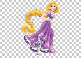 Rapunzel纠结,rapunzel PNG剪贴画贴纸,迪士尼公主,卡通,虚构人物