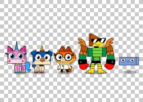 Hawkodile Puppycorn卡通网络电视节目,其他PNG剪贴画电视,其他,