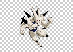 Shenron Vegeta Beerus悟空龙球战斗机Z,悟空PNG剪贴画漫画,虚构