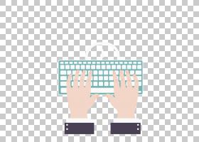 IPad Air 2电脑键盘电脑鼠标笔记本电脑打印机,键入键盘PNG剪贴画